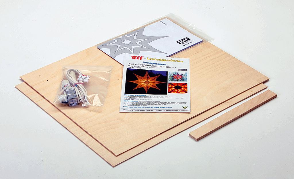 advent leuchtstern basteln basteln bild 2. Black Bedroom Furniture Sets. Home Design Ideas