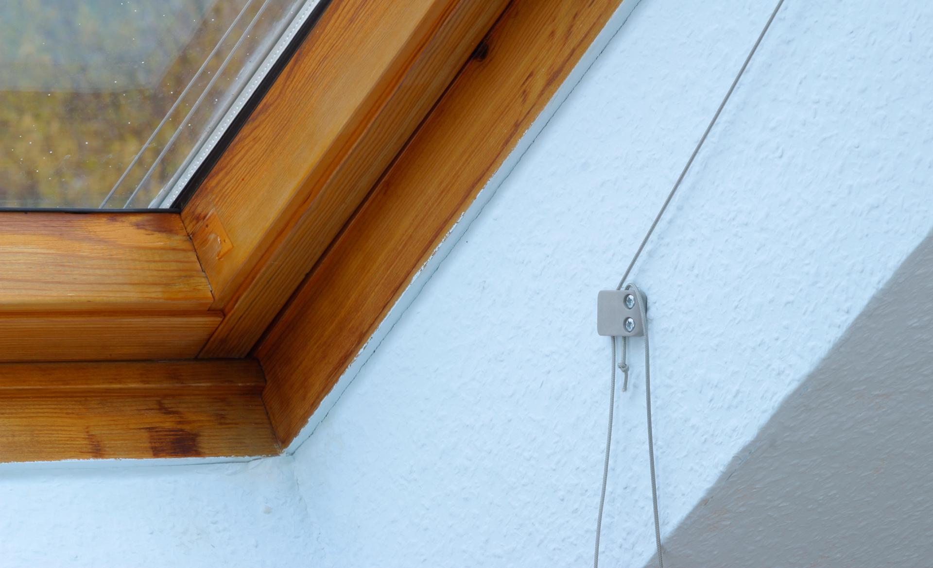 hitzeschutz markise dachfenster treppen fenster balkone