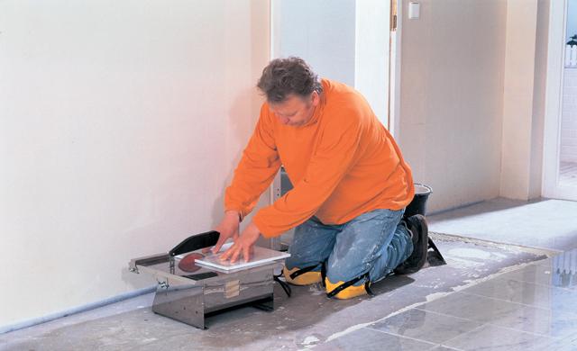marmor selbst verlegen steinboden teppichboden. Black Bedroom Furniture Sets. Home Design Ideas