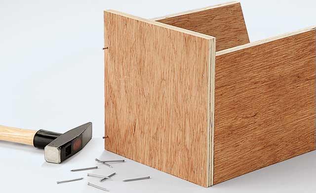 nistkasten spatzen futterhaus nisthilfen. Black Bedroom Furniture Sets. Home Design Ideas