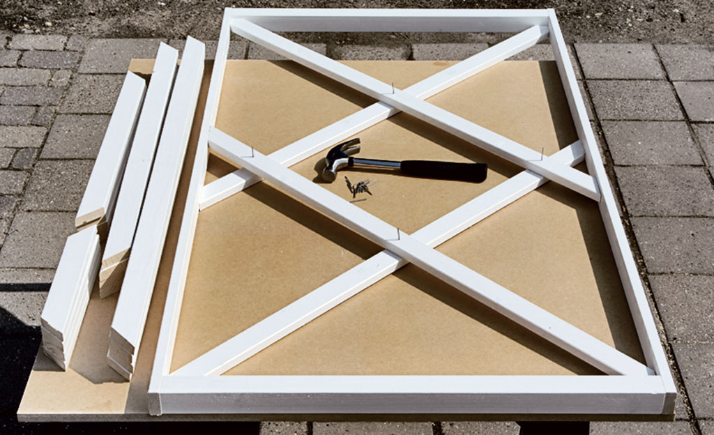 Outdoorküche Mit Spüle Reparieren : Outdoorküche selber bauen selbst.de