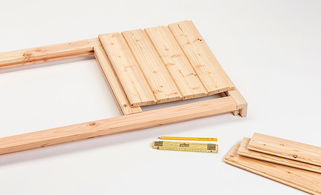 Outdoorküche Mit Spüle Reparieren : Bauplan outdoorküche selbst.de
