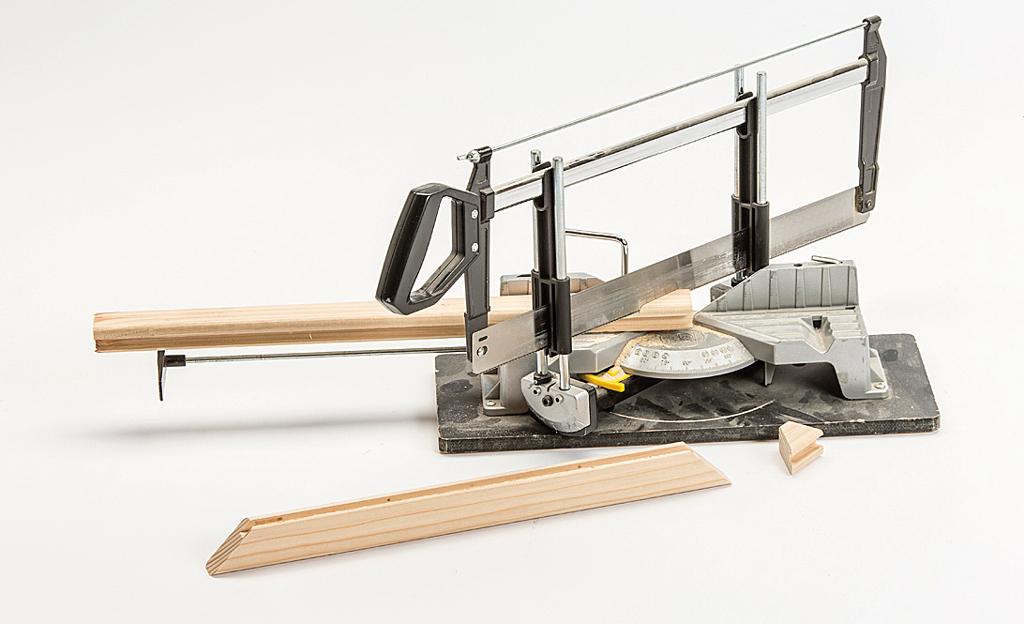 Outdoor Küche Bauanleitung : Bauplan outdoorküche selbst