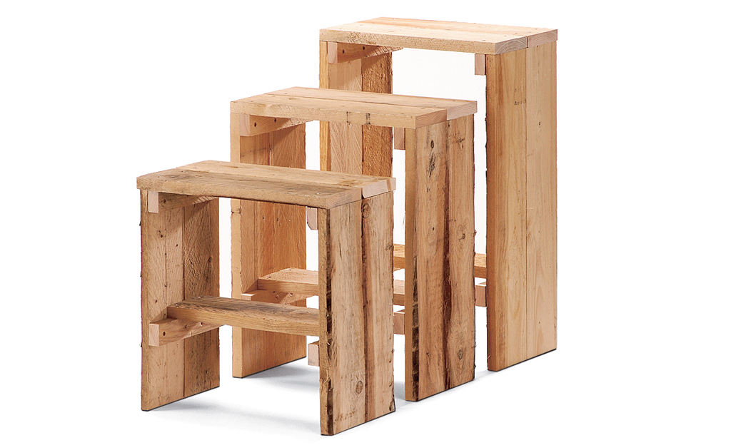 pflanzentreppe m bel ausstattung. Black Bedroom Furniture Sets. Home Design Ideas