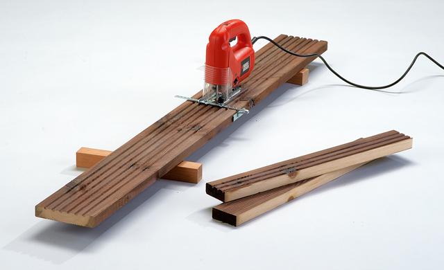 pflanzkasten selber bauen pflanzkasten selbst bauen. Black Bedroom Furniture Sets. Home Design Ideas