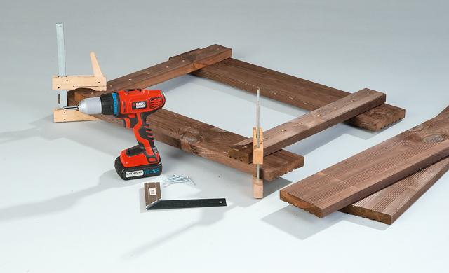 pflanzkasten selber bauen pflanzkasten holz selber bauen pflanzkasten selber bauen. Black Bedroom Furniture Sets. Home Design Ideas