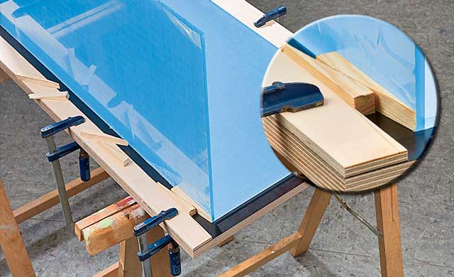 gartenleuchte pflanzs ule gartentechnik. Black Bedroom Furniture Sets. Home Design Ideas
