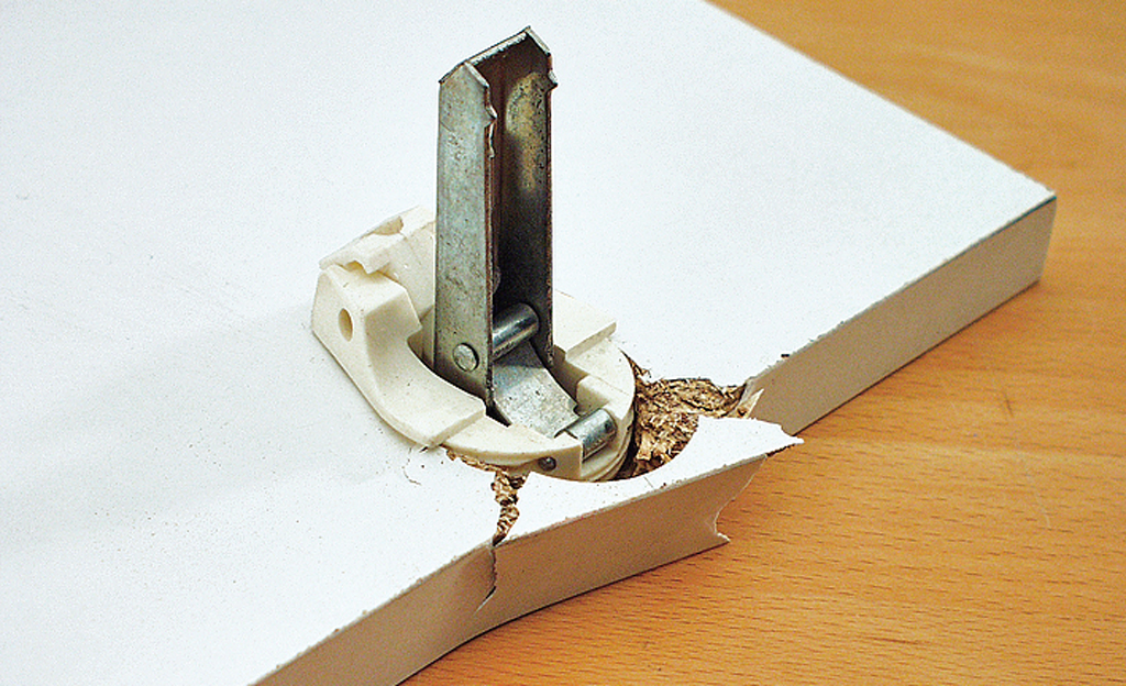 reparaturmasse knete reparieren. Black Bedroom Furniture Sets. Home Design Ideas