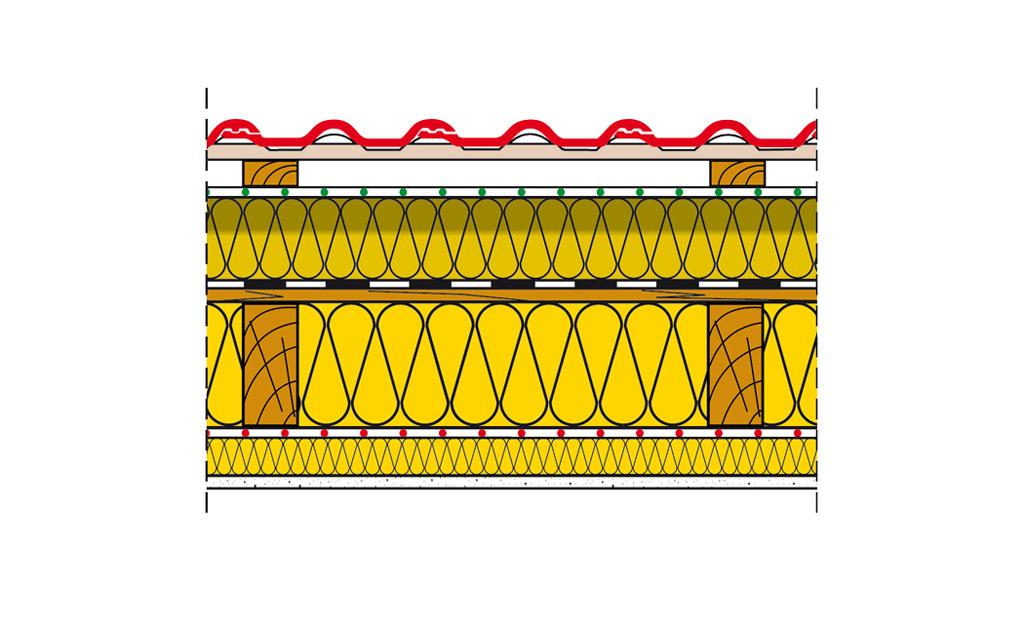 schallschutz dach schallschutz bild 8. Black Bedroom Furniture Sets. Home Design Ideas
