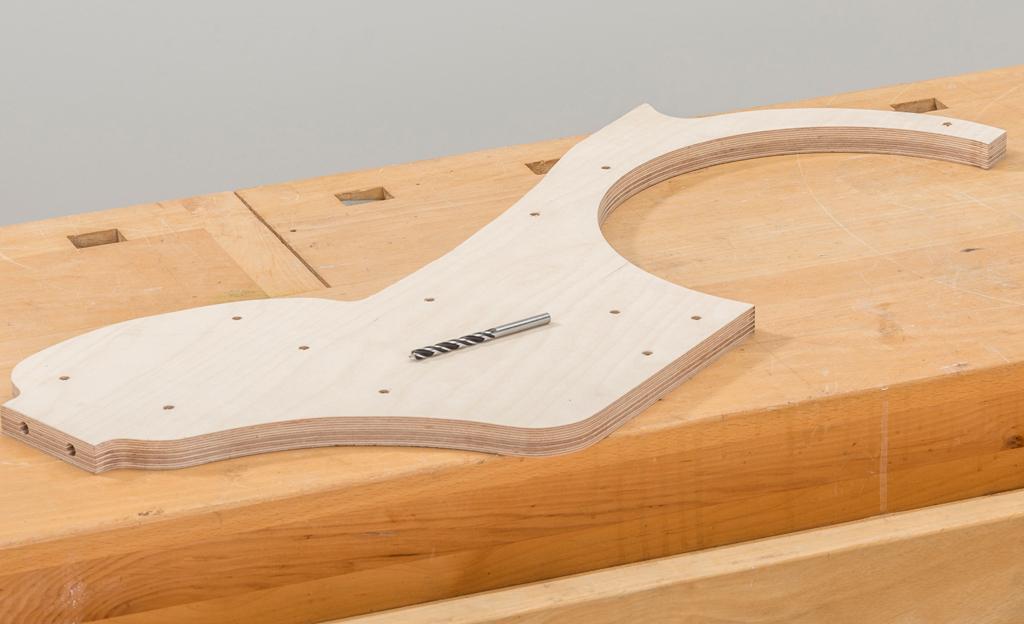 schaukelpferd motorrad gespann spielzeug spielger te. Black Bedroom Furniture Sets. Home Design Ideas