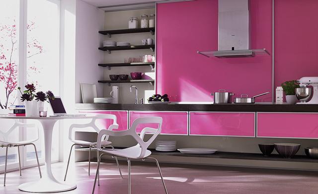 schiebet ren funktion design einrichten mobiliar. Black Bedroom Furniture Sets. Home Design Ideas