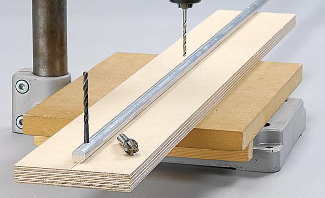 Super Schiebetürenschrank selber bauen | selbst.de YP59