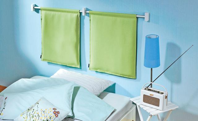 Rückenlehne fürs Bett bauen  Einrichten & Mobiliar  selbst.de
