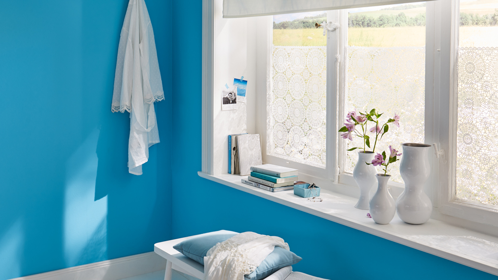 sichtschutz f rs fenster. Black Bedroom Furniture Sets. Home Design Ideas