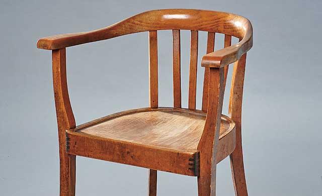 sitzfl che stuhl reparieren restaurieren reparaturen. Black Bedroom Furniture Sets. Home Design Ideas