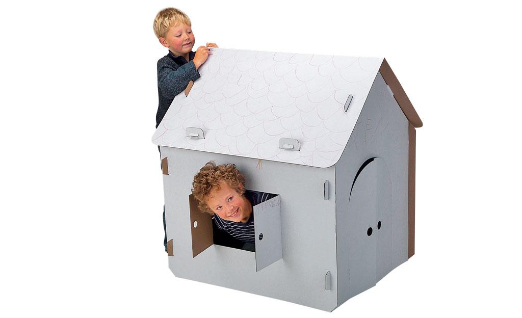 solarmodul selbst montieren solar energie nutzen. Black Bedroom Furniture Sets. Home Design Ideas