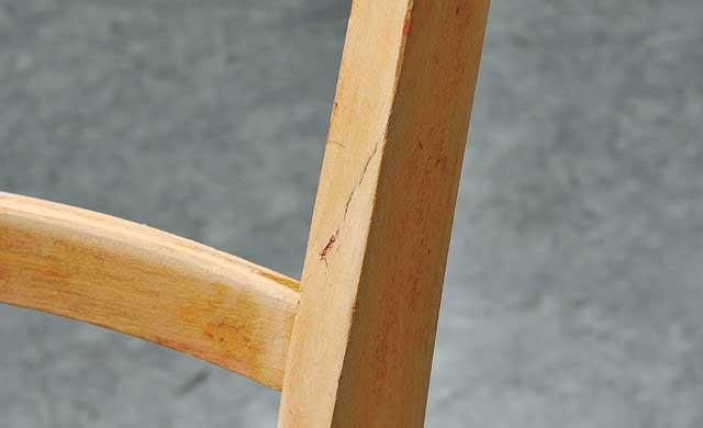 Super Holz abbeizen | selbst.de KN45
