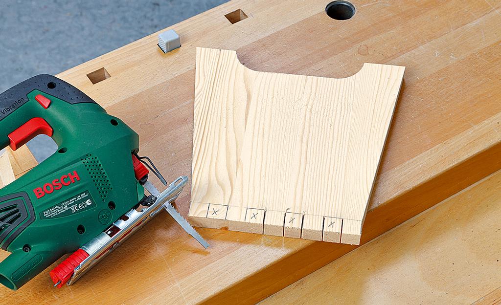 tritthocker bauen tische sitzm bel bild 11. Black Bedroom Furniture Sets. Home Design Ideas