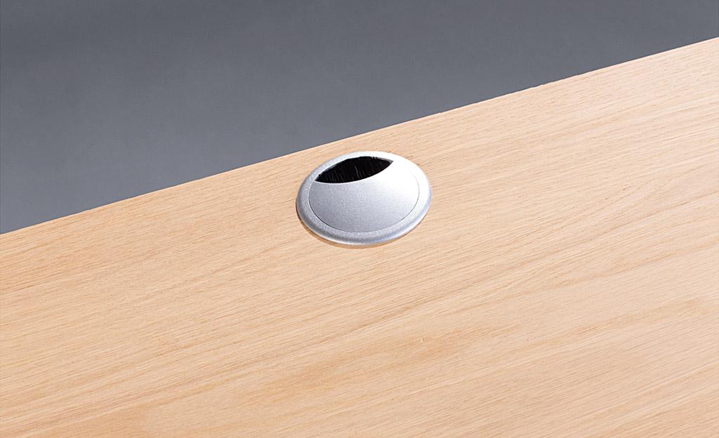 tv lowboard b rom bel mediam bel bild 10. Black Bedroom Furniture Sets. Home Design Ideas