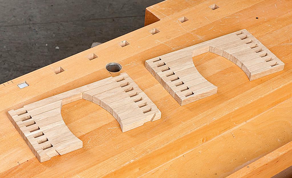 vogelfutterhaus futterhaus nisthilfen bild 9. Black Bedroom Furniture Sets. Home Design Ideas