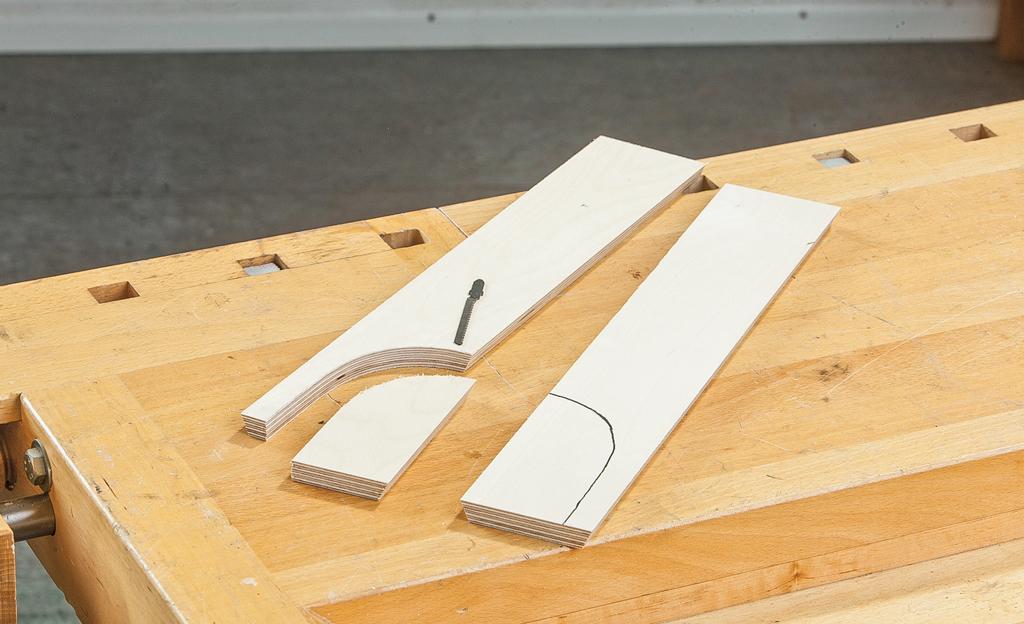vogelfutterhaus bauanleitung futterhaus nisthilfen. Black Bedroom Furniture Sets. Home Design Ideas