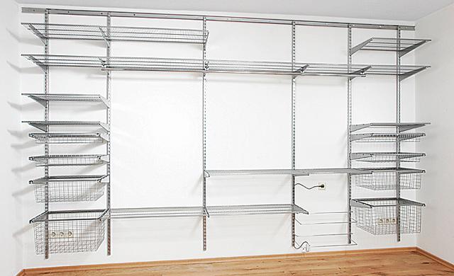 kleiderschrank selber bauen schiebet ren. Black Bedroom Furniture Sets. Home Design Ideas