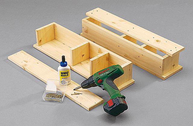 waschtisch unterschrank waschbecken wc bild 35. Black Bedroom Furniture Sets. Home Design Ideas