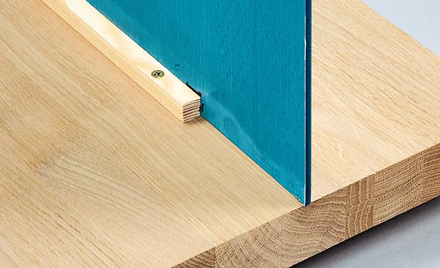 waschtisch bauen holzarbeiten m bel bild 3. Black Bedroom Furniture Sets. Home Design Ideas