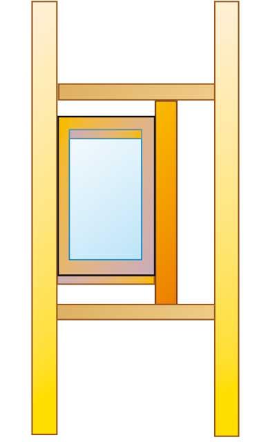 dachfenster einbauen neubau planung. Black Bedroom Furniture Sets. Home Design Ideas