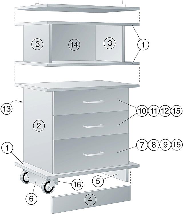 werkstattschrank holzarbeiten m bel bild 10. Black Bedroom Furniture Sets. Home Design Ideas