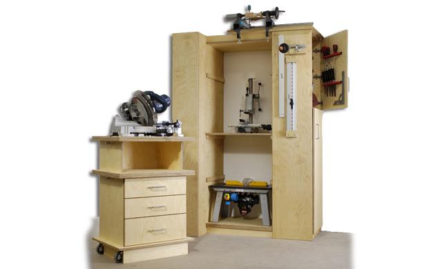 werkstattschrank. Black Bedroom Furniture Sets. Home Design Ideas