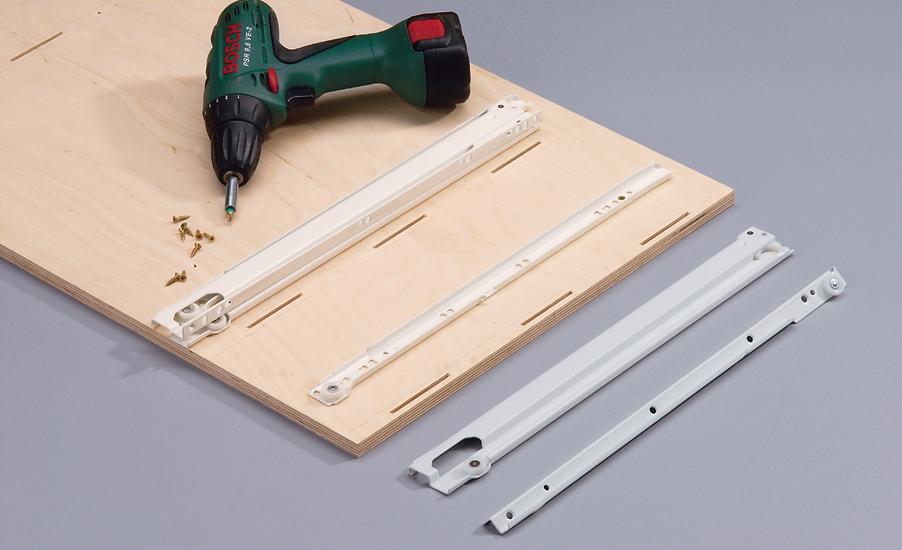 werkstattwagen bauen werkzeugschrank bild 9. Black Bedroom Furniture Sets. Home Design Ideas