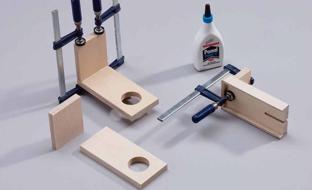 werkstattwagen werkzeugschrank bild 9. Black Bedroom Furniture Sets. Home Design Ideas