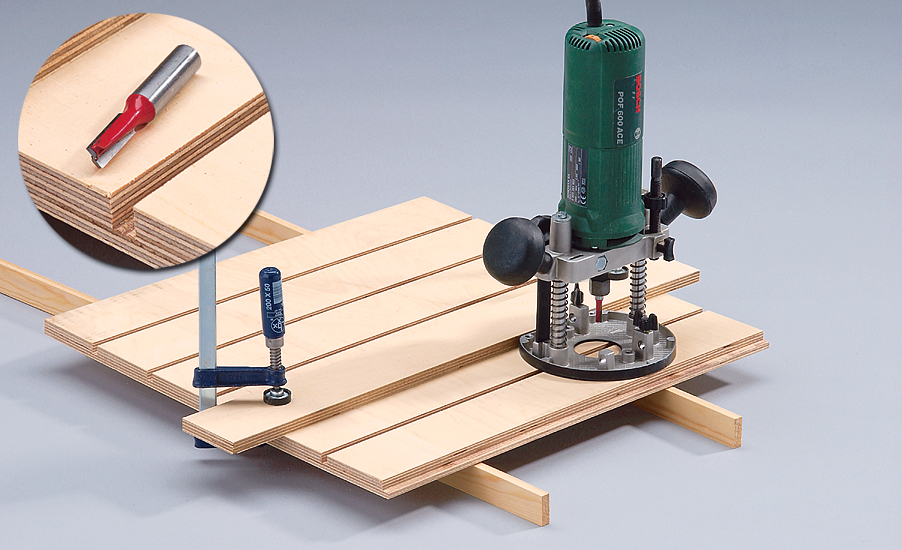 werkstattwagen werkzeugschrank bild 14. Black Bedroom Furniture Sets. Home Design Ideas