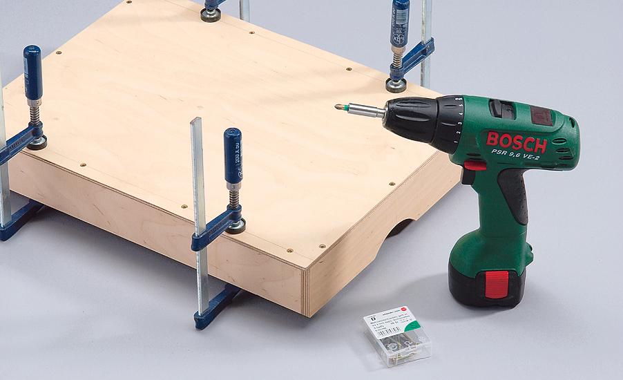 werkstattwagen werkzeugschrank bild 17. Black Bedroom Furniture Sets. Home Design Ideas