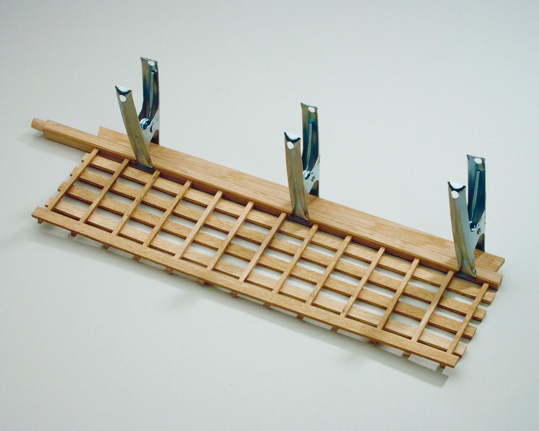 windm hle selber bauen windm hlen wasserm hlen. Black Bedroom Furniture Sets. Home Design Ideas