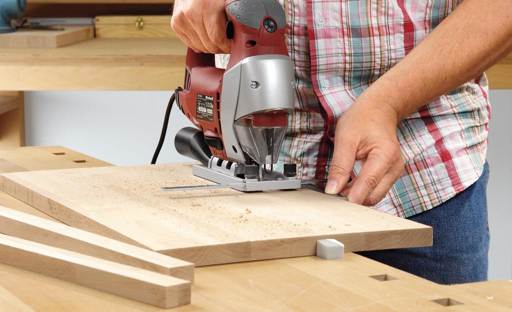 zeitungsständer bauen | einrichten & mobiliar | selbst.de,
