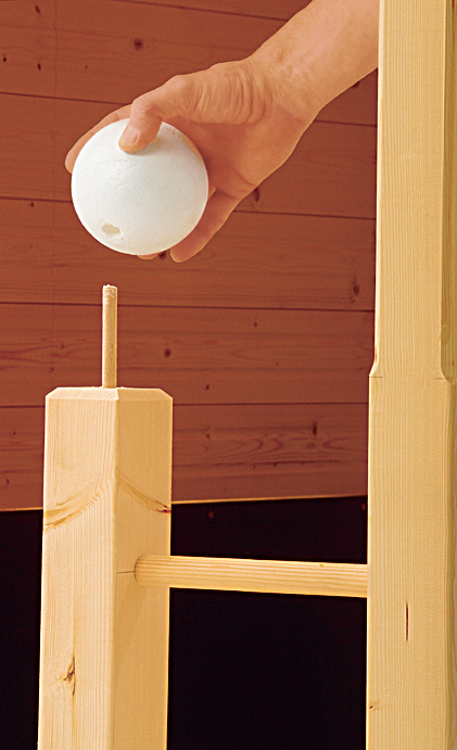 zirkuswagen selber bauen spielzeug spielger te bild 25. Black Bedroom Furniture Sets. Home Design Ideas