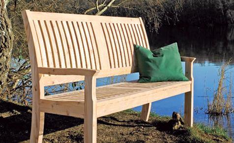 bierbank hobby freizeit. Black Bedroom Furniture Sets. Home Design Ideas