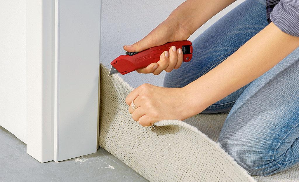 balkon fliesen steinboden teppichboden. Black Bedroom Furniture Sets. Home Design Ideas