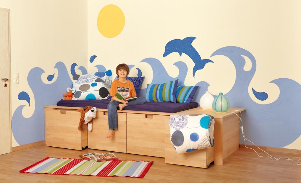 apotheker kommode selber bauen inspiration design familie traumhaus. Black Bedroom Furniture Sets. Home Design Ideas