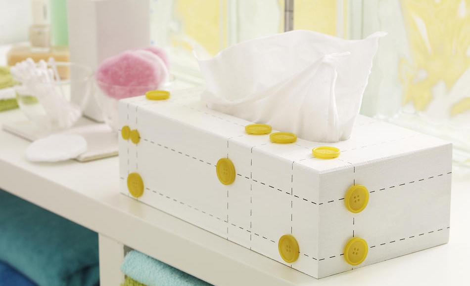 schnelle deko ideen f rs bad dekorieren. Black Bedroom Furniture Sets. Home Design Ideas