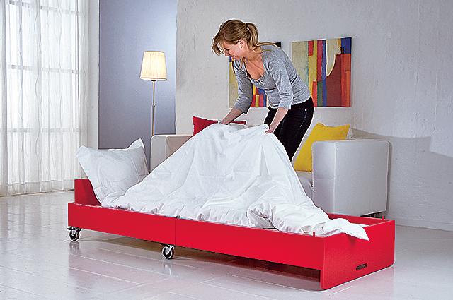 sichtschutz aus schilfrohr matten sichtschutz. Black Bedroom Furniture Sets. Home Design Ideas