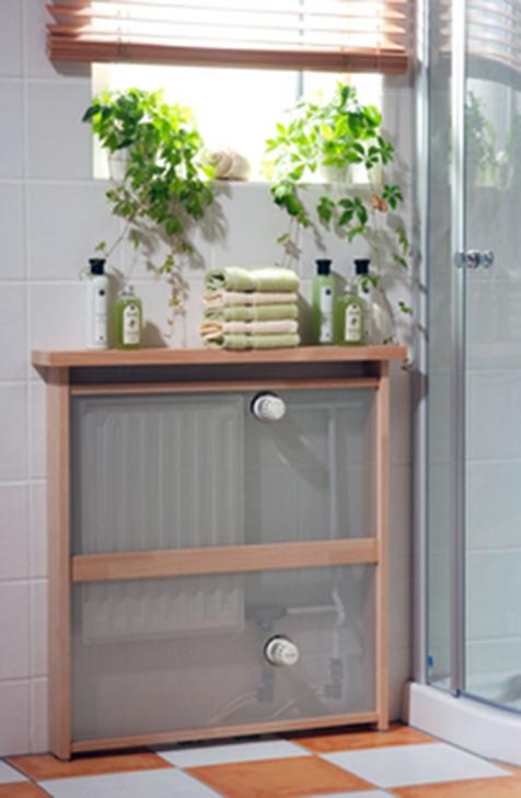 l ftungsanlage heizung l ftung solar. Black Bedroom Furniture Sets. Home Design Ideas