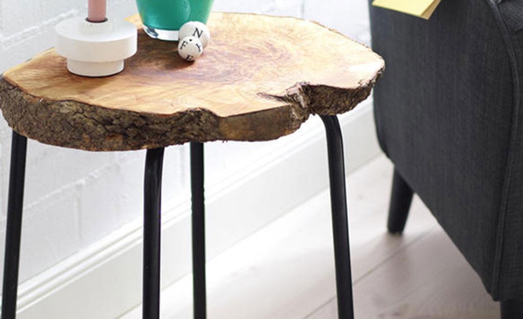 herbstliches fensterbild basteln basteln. Black Bedroom Furniture Sets. Home Design Ideas