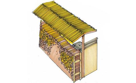 solar gew chshaus selber bauen dynamische amortisationsrechnung formel. Black Bedroom Furniture Sets. Home Design Ideas