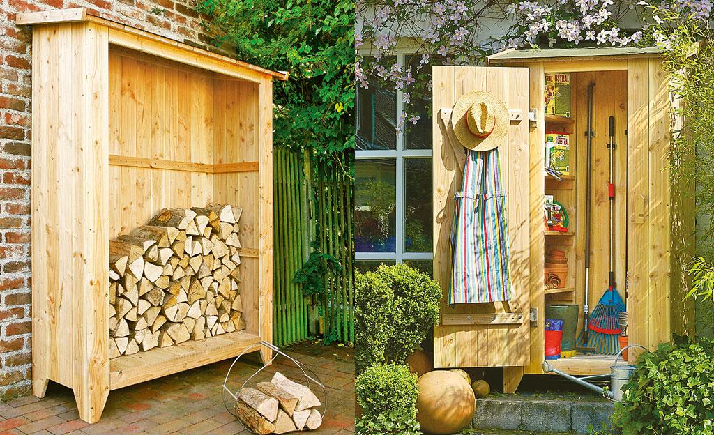 brennholz lagern kaminholz. Black Bedroom Furniture Sets. Home Design Ideas