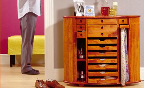 schlafzimmerm bel bauen einrichten mobiliar. Black Bedroom Furniture Sets. Home Design Ideas