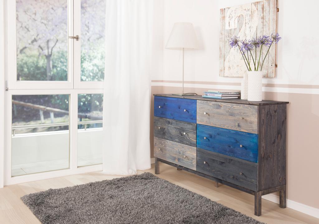 gartenm bel streichen lasuren lacke le. Black Bedroom Furniture Sets. Home Design Ideas