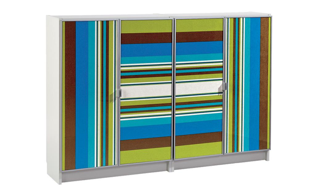 ikea hack f rs billy regal schr nke regale. Black Bedroom Furniture Sets. Home Design Ideas